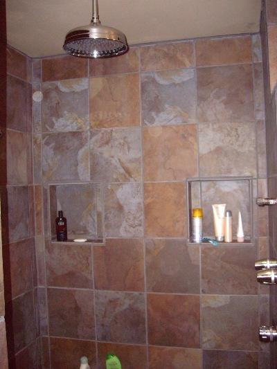 Dwight Field Dfl Enterprises Kitchen And Bathroom